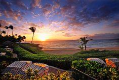 wailea-sunset-hawaii
