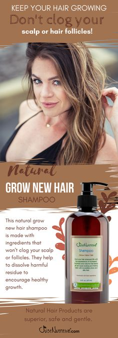 https://justnutritive.com/gnew-hair-shampoo/