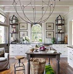 white urban chic organic bedroom ideas - Google Search