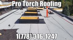 Best Roofing Prices Vancouver BC   Roof Repair Vancouver   Need a new roof Vancouver