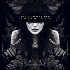 Amazon.com: DEAD WEATHER: Horehound [Vinyl]: Music