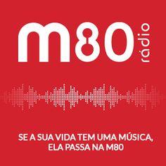 M80 Player