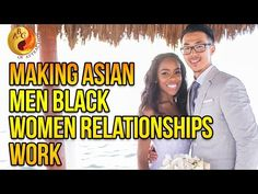 jt tran dating coach Jt tran (or asian playboy) has long been considered the greatest asian pickup artist in the world a dating coach who specializes in helping minorities combat stereotypes, racism and prejudice, is he just a pua or is there more to his cause than meets the eye.