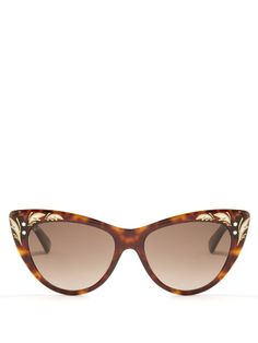 Check out super awesome products at Shire Fire! :-) OFF or more Sunglasses SALE! Gucci Cat Eye Sunglasses, Luxury Sunglasses, Sunglasses Sale, Tortoise Cat, Outfits Spring, Gucci Eyewear, Tortoise Shell Sunglasses, Cat Eye Frames, Cat Eye Glasses