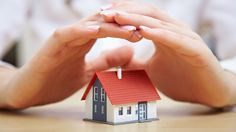Protect your home with LV='s building and contents insurance. With a range of…