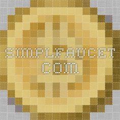simplfaucet.com http://www.coolenews.com/get-65000-just-100-investment-no-work/