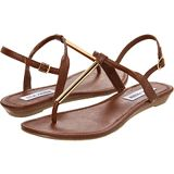 Steve Madden Rinngo Sandals