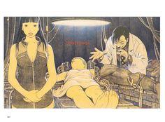 Tatsuyuki Tanaka - Google Search