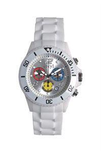 Mostrar detalhes para Relógio de Pulso ORCYL OR1081