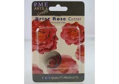 #CakeDecorating #Shop #PME #Briar #Flower #Rose #Petal #Cutter 4pce http://www.mycakedecoratingshop.co.uk/cake-cupcake-shop/bakeware-shop/cutters/pme-briar-flower-rose-petal-cutter-4pce