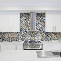 Marrakesh Available now at Laramie Flooring in Laramie WY http://www.laramieflooring.com/tile.html