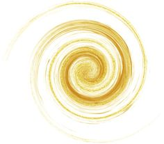 Swirl Edited by TinyDuckling <3