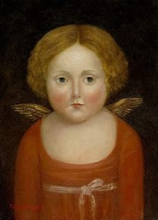 "Angel Espionage: Fatima Ronquillo - ""Goldie"" '11"