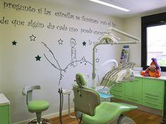diseño clinicas odontologicas - Buscar con Google
