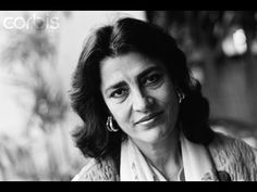 Album: Odes Released: 1979 Lyrics: Irene Papas and Arianna Stassinopoulos Irene Papas (born 3 September is a retired Greek actress and occasional singe. Irene Papas, Greek Music, Clip, Music Publishing, Music Songs, The Outsiders, Singer, Actresses, Greece