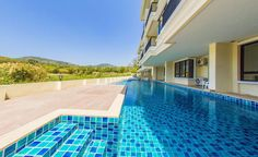 Phuket Lago Apartment Thailand, Asia Ideally located in the prime touristic area of Naiharn, Lago Apartment promises a relaxing and wonderful visit. The hotel offers a wide range of amenities and perks to ensure you have a great time. Take advantage of the hotel's 24-hour security, portable wi-fi rental, private check in/check out, taxi service, express check-in/check-out. All rooms are designed and decorated to make guests feel right at home, and some rooms come with towels, ...