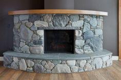 Work by Robert Proulx. www.stonehunterstudio.com