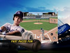 Download R.B.I. Baseball 17.apk game for Free    R.B.I. Baseball 2017 returns with fast-paced, high-octane, pick-up-and-play baseball action.    http://apk-best.com/r-b-baseball-17/