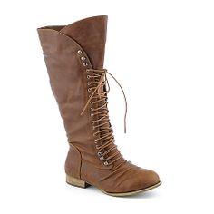 Shiekh Jamie-1-S womens boot