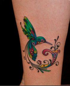 Ideas tattoo bird shoulder quotes Informations About Ideas tattoo bird shoulder quotes Pin Y Ink Tatoo, Tattoo Henna, Wrist Tattoos, Tattoo Fonts, Body Art Tattoos, Sleeve Tattoos, Tatoos, Samoan Tattoo, Polynesian Tattoos