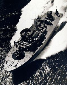 "Navy Demonstrates New PT Boats. ""PT Boat"" Aluminum hulled, of Motor Torpedo…"