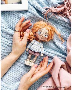 Знакомьтесь, новая девчушка) рыженькая солнечная девочка) застенчивая и мечтательная😊