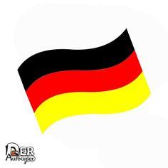 Fahne Hotdogs Flagge  Hissflagge 90x150cm