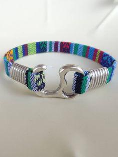 Bracelet Clasps, Evil Eye Bracelet, Multi Strand Necklace, Graphic, Mother Day Gifts, Decoration, Gifts For Him, Fashion Bracelets, Creations