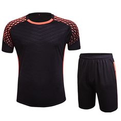 Football Training Shirt //Price: $23.00 & FREE Shipping //     #fit #football