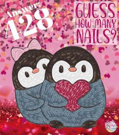 Street Game, Nail Polish Strips, Color Street Nails, Wonderland, Snoopy, Valentines, Fictional Characters, Art, Online Games