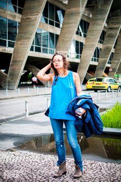 RIOetc | O último verão
