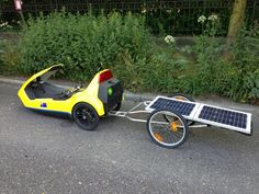 Tricycle Bike, Strange Cars, Custom Muscle Cars, July 6th, Zurich, Electric Cars, Cars And Motorcycles, Quad, Switzerland