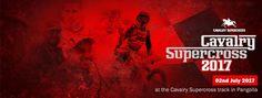 CAVALRY SUPERCROSS 2017 BY MOTORSPORTS SRI LANKA    http://www.srilankanentertainer.com/sri-lanka-events/cavalry-supercross-2017-motorsports/  #CavalrySupercross #Supercross #MotorRacing #MotorSports #MotorCross #TrackRacing #Racing #Pangolla #Kurunegala #Colombo #SriLanka #Event #UpcomingEvent
