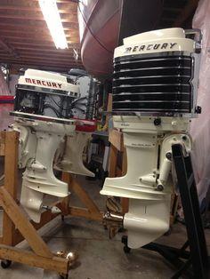 Outboard Motors For Sale, Outboard Boat Motors, Speed Boats, Power Boats, Mercury Motors, Free Boat Plans, Classic Wooden Boats, Mercury Outboard