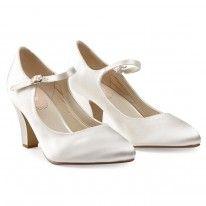 8 meilleures images du tableau chaussures mariage
