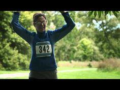 The Marathon - Optifog new video.