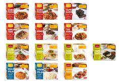 #easyfood #product #pack #packagingdesign #design