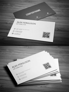 Free download multipurpose business card template freebies free beautiful roundup of minimal business cards professional well organized and fully editable customizable colourmoves