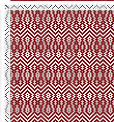 Lecture d'un message - mail Orange Weaving Patterns, Smocking, Couture, Messages, Projects, Orange, Yarns, Knits, Fabrics