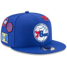 c6a2e6260f47e 35 Best NBA Golden State Warriors Sport s Snapbacks hats caps images ...