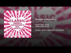 Provided to YouTube by Awal Digital Ltd Sad Eyes · Abfab Party Band · Abfab Party Band Classic 1970's Valentine's Day Music ℗ Abfab Party Music Released on: ...