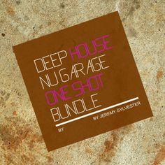 http://www.lucidsamples.com/deep-house-samples-packs/198-deep-house-nu-garage-one-shots-bundle.html - DEEP HOUSE NU GARAGE ONE SHOTS BUNDLE
