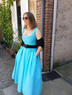 Maxi_dress_model_116_burda_10_2010_33__large