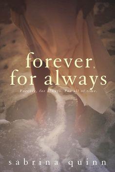 Such a great book!! http://www.amazon.com/gp/product/B00ZBNZ1EQ