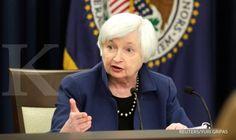 Equityworld Futures Pusat : INdeks Saham Wall Street Bergerak Mixed Investor Tunggu Hasil Pertemuan The Fed