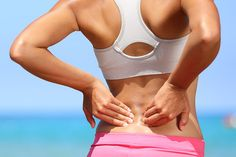 Are These Natural Pain Relievers Right For You?