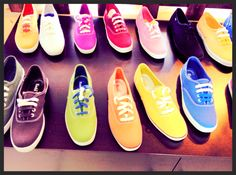 EliDeLeon_: I want all this Keds so much!!! ...