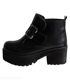 Shoes - Bold - Boots - Shoes - Women - Modekungen - Fashion Online | Clothing, Shoes & Accessories