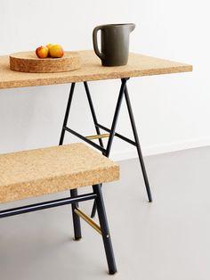 Ilse Crawford for IKEA