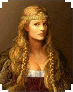 Frigg is described as a goddess associated with foreknowledge and wisdom. Famous…